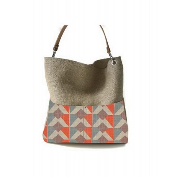 SKU: Tote handbag